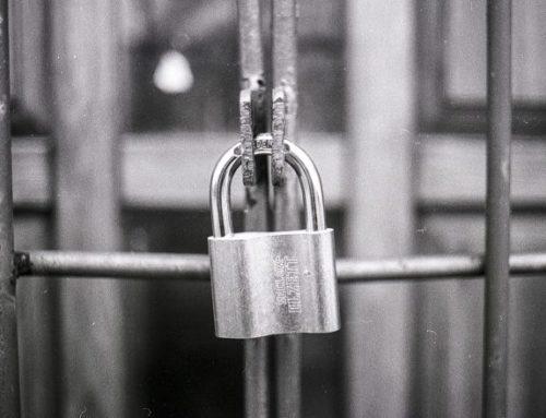 Let's Encrypt macht dein Blog mit einem kostenlosen SSL-Zertifikat sicher