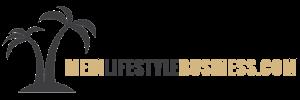 Sebastian Zehner – MEIN LIFESTYLE BUSINESS Logo